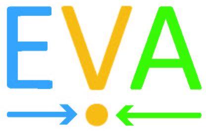 EVA Project